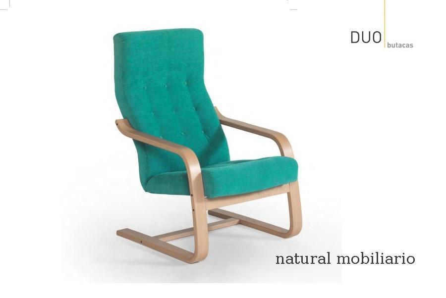 Muebles Sillones relax sillon relax tajo1-1-633