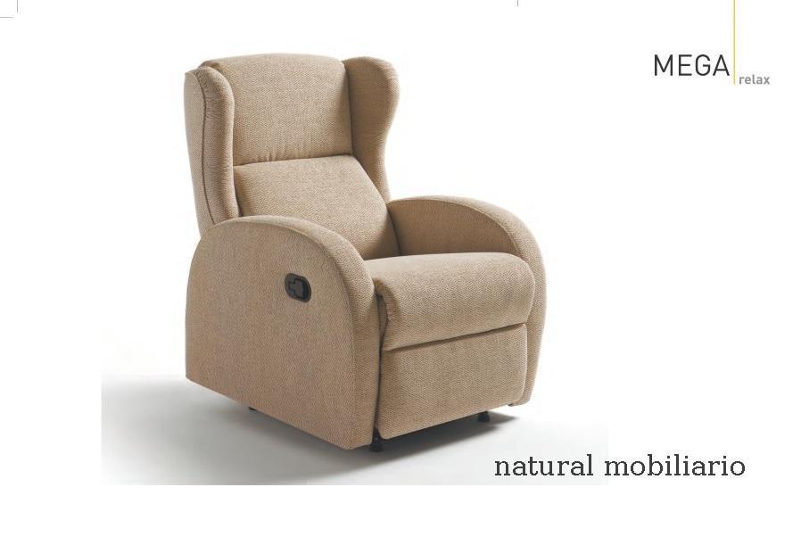 Muebles Sillones relax sillon relax tajo1-1-611