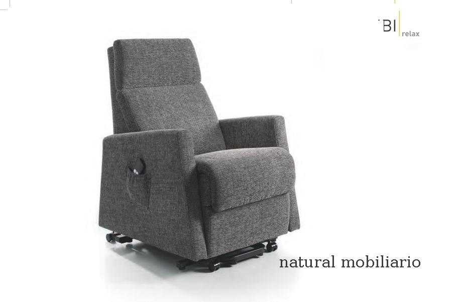 Muebles Sillones relax sillon relax tajo1-1-605