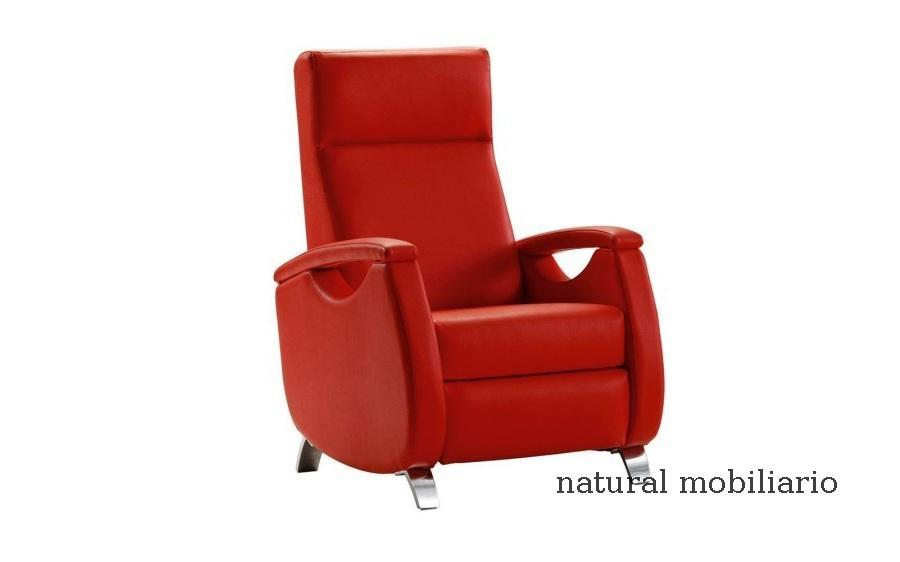 Muebles Sillones relax 0-68tana553