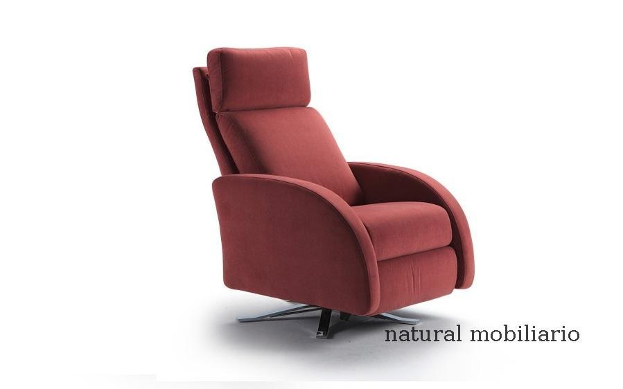 Muebles Sillones relax 0-68tana559