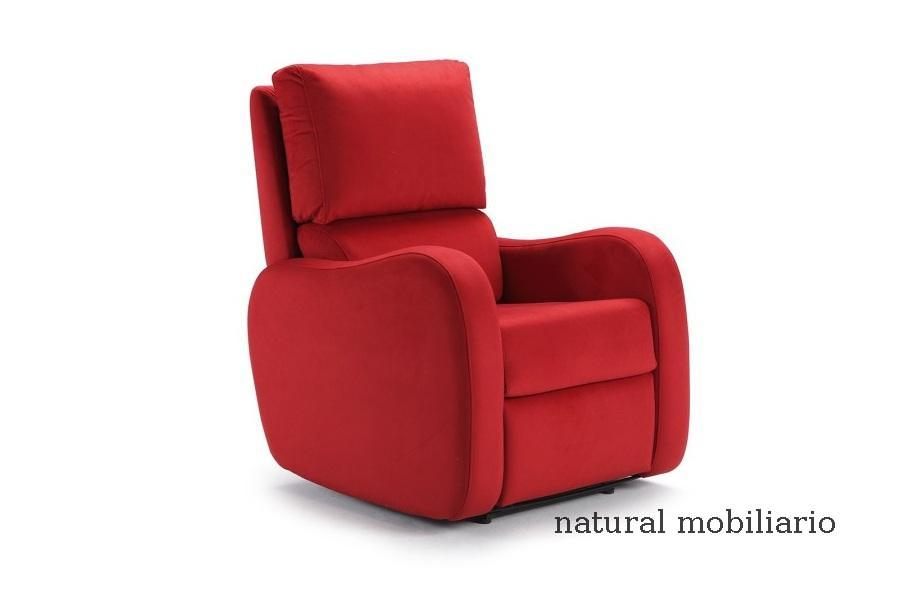 Muebles Sillones relax 0-68tana565