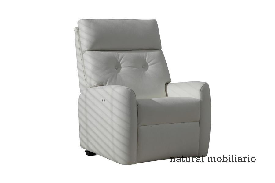 Muebles Sillones relax 0-68tana566