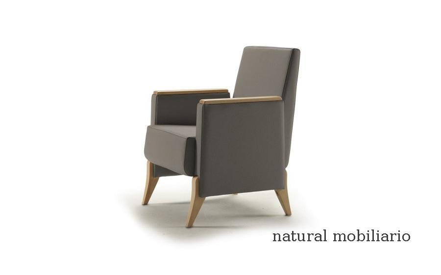 Muebles Sillones relax 0-68tana558