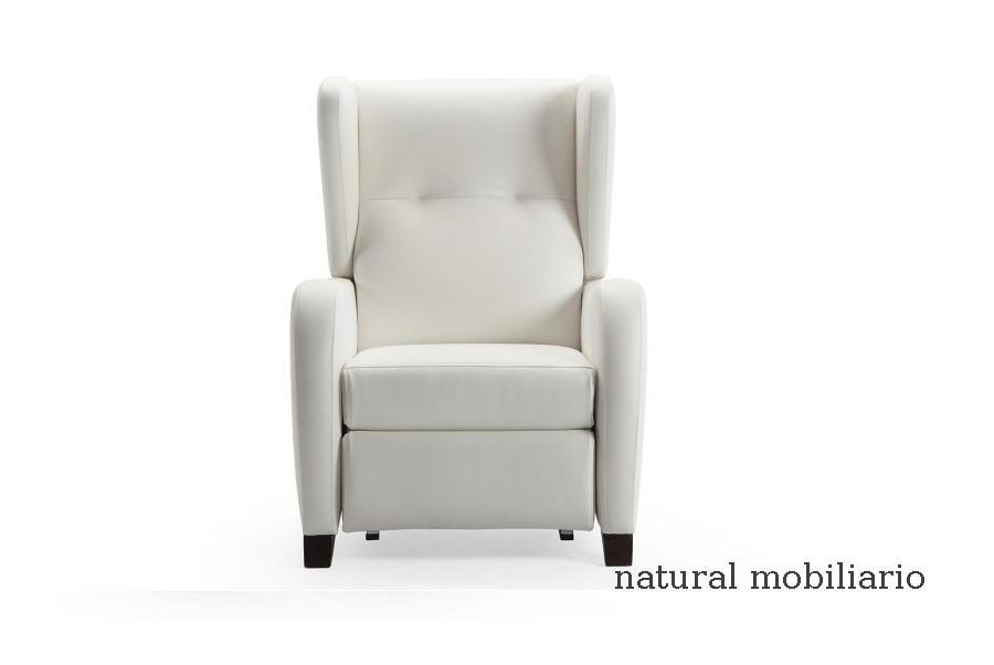 Muebles Sillones relax 0-68tana562