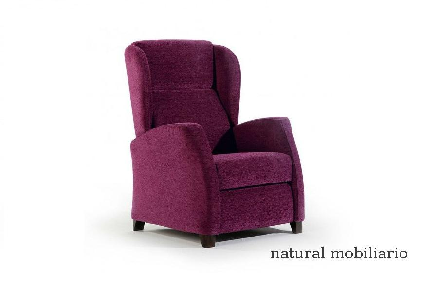 Muebles Sillones relax 0-68tana567