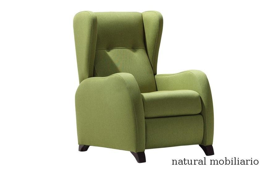 Muebles Sillones relax 0-68tana563