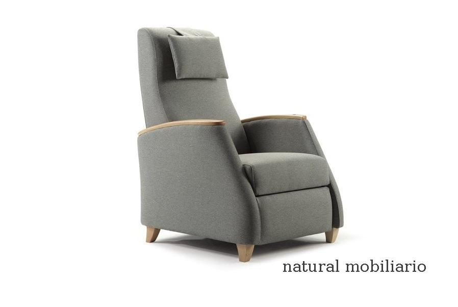 Muebles Sillones relax 0-68tana560