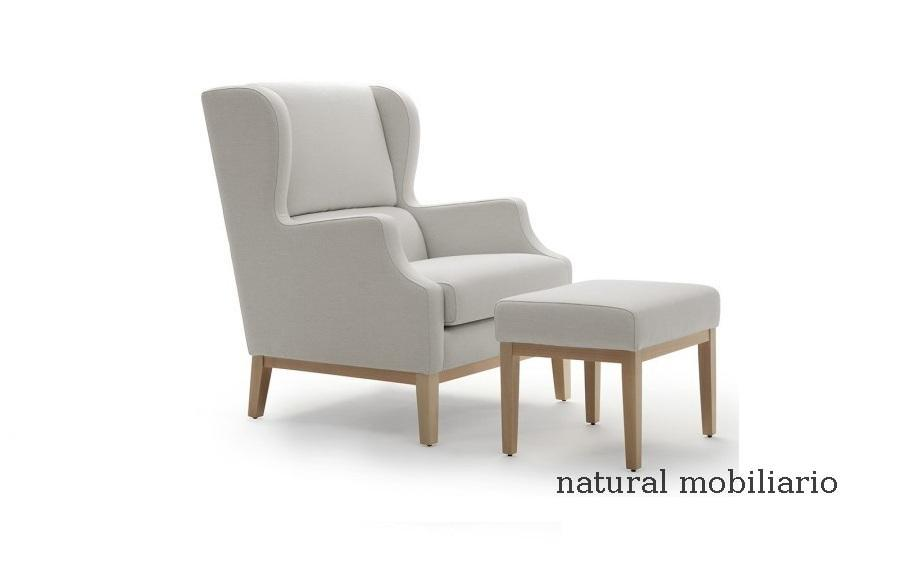 Muebles Sillones relax 0-68tana554