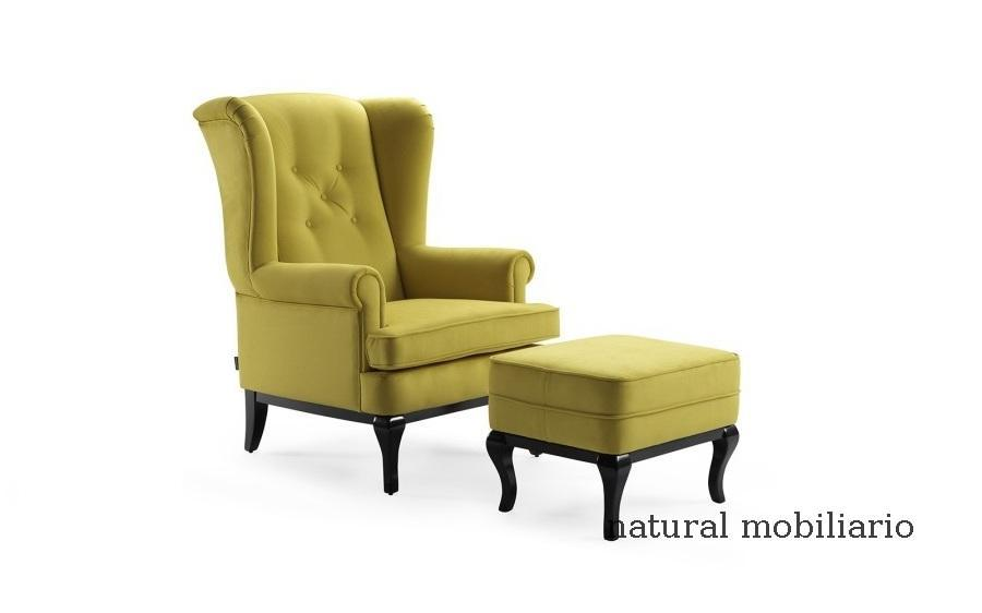 Muebles Sillones relax 0-68tana552