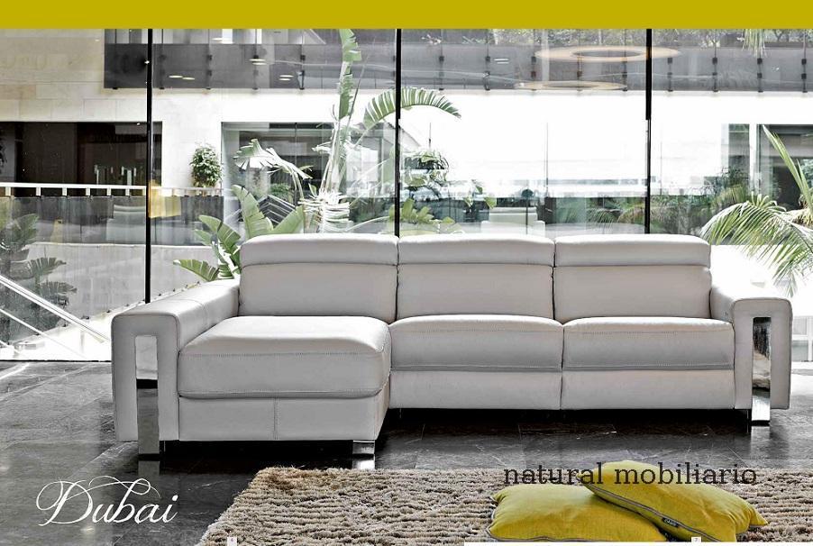 Muebles Sofás y Chaiselonge sofas 2-86-500