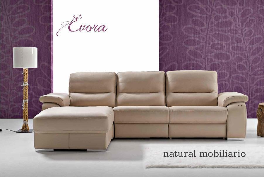 Muebles Sofás y Chaiselonge sofas 2-86-510