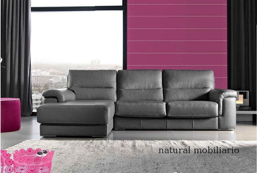 Muebles Sofás y Chaiselonge sofas 2-86-531
