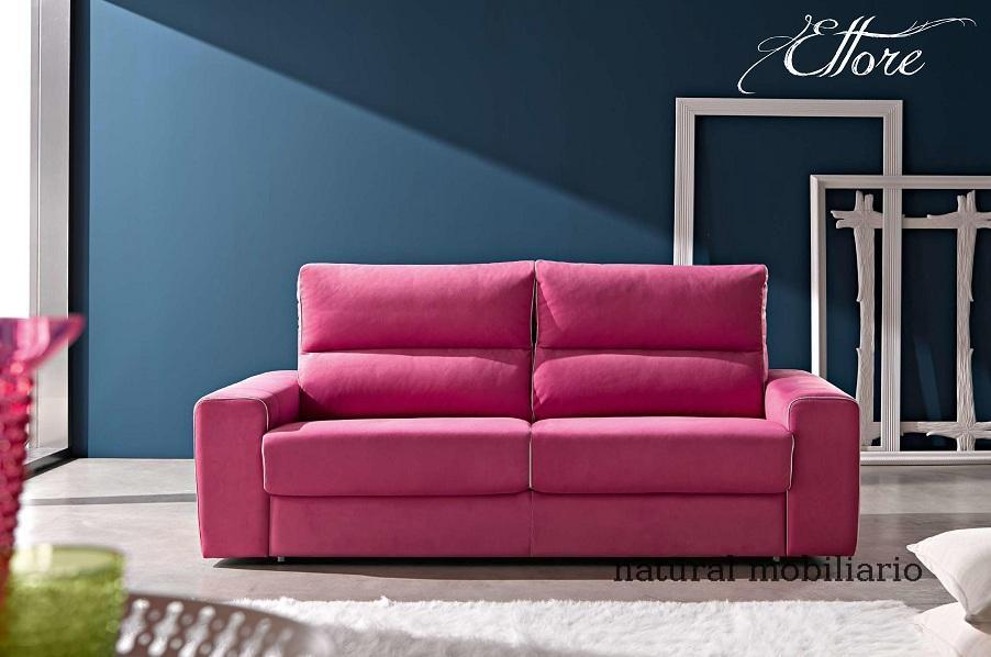 Muebles Sofás y Chaiselonge sofas 2-86-525