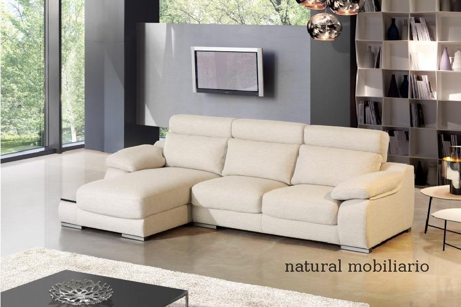 Muebles Sofás y Chaiselonge sofas 2-86-530