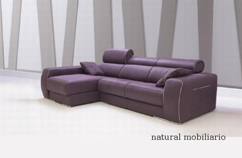 Muebles Sofás y Chaiselonge sofas 2-86-514