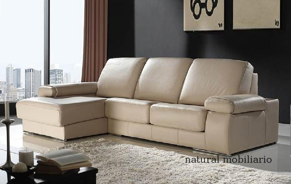 Muebles Sofás y Chaiselonge sofas 2-86-507