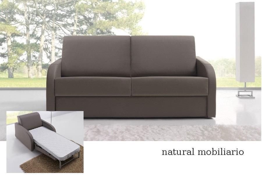 Muebles Sof�s cama sofa cama 0-55-559