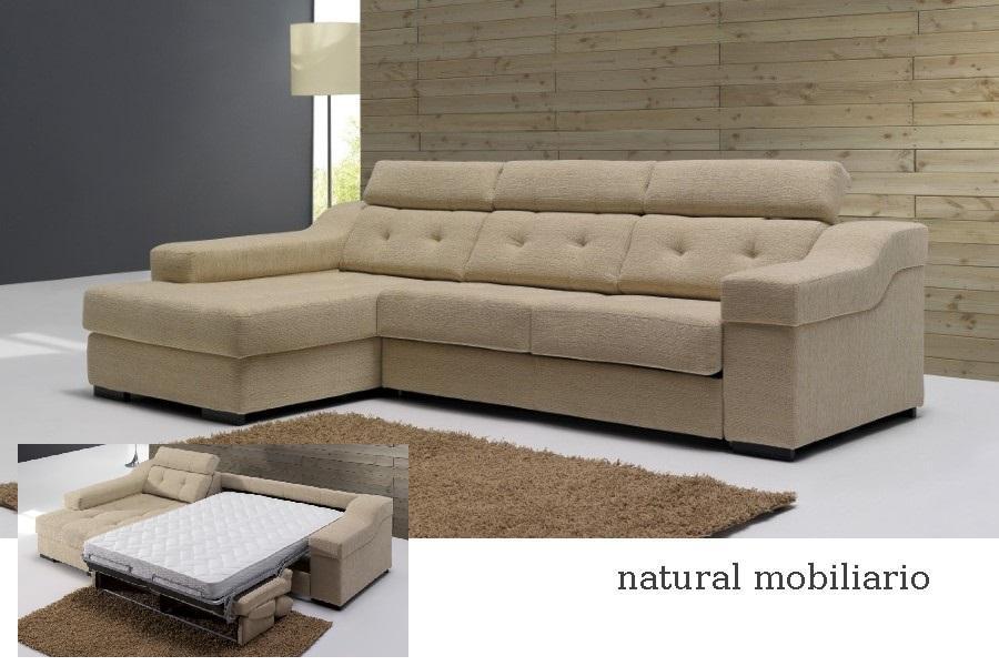Muebles Sof�s cama sofa cama 0-55-552