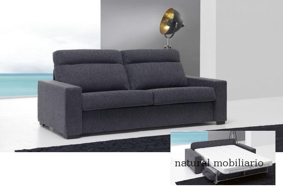 Muebles Sof�s cama sofa cama 0-55-557
