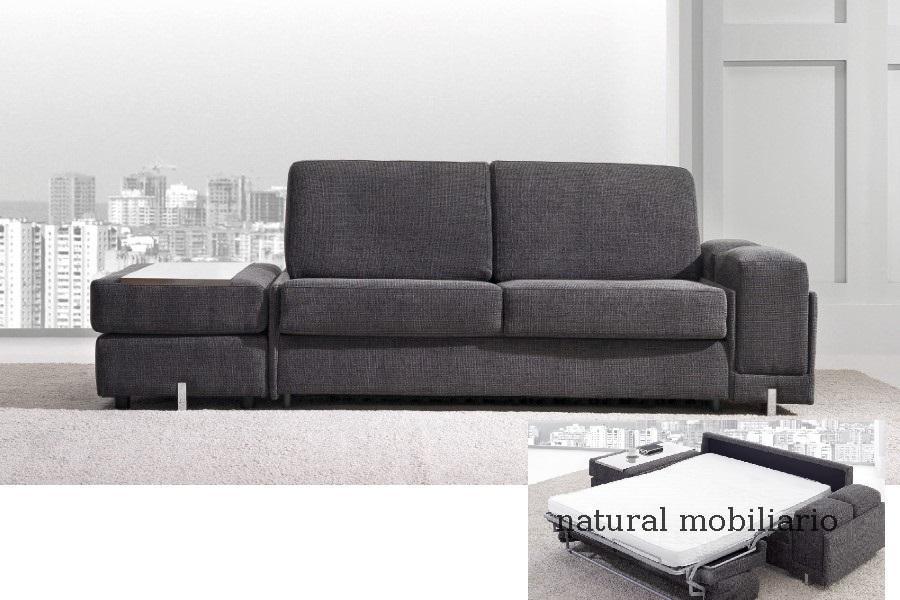 Muebles Sof�s cama sofa cama 0-55-550