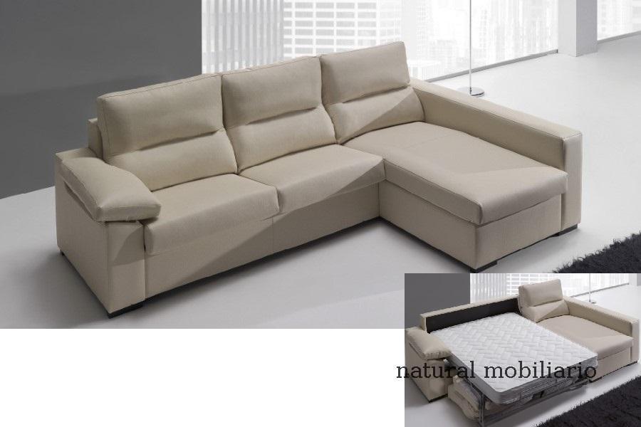Muebles Sof�s cama sofa cama 0-55-556