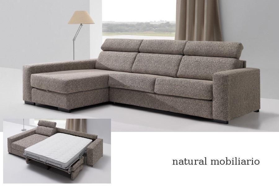 Muebles Sof�s cama sofa cama 0-55-551