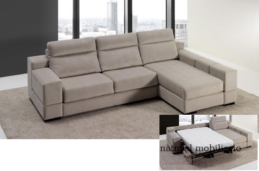 Muebles Sof�s cama sofa cama 0-55-553