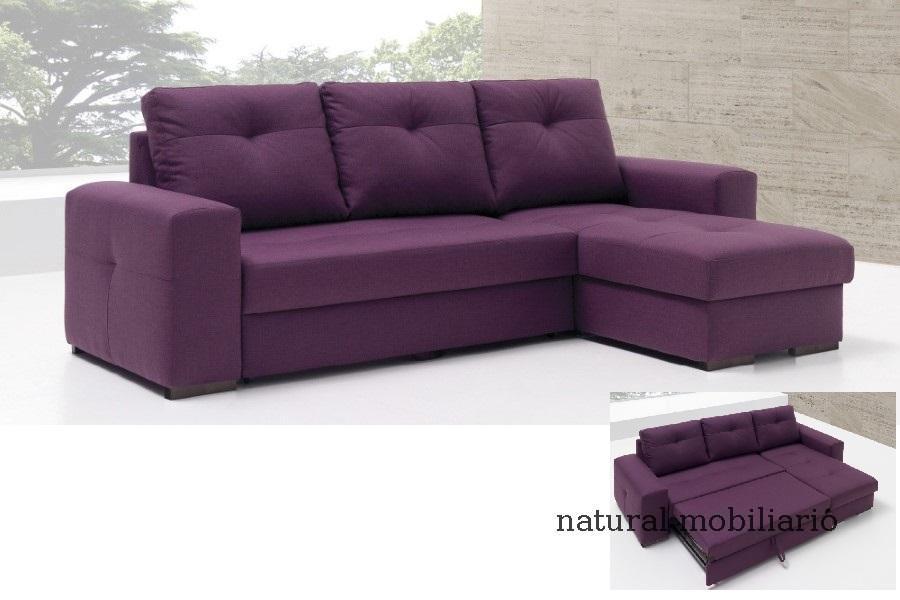 Muebles Sof�s cama sofa cama 0-55-558
