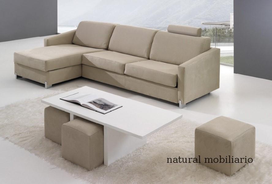 Muebles Sof�s cama sofa cama 0-55-554