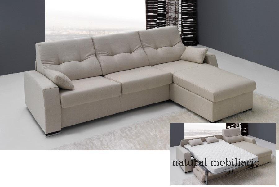 Muebles Sof�s cama sofa cama 0-55-555
