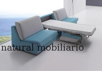Muebles Sof�s cama sofa cama frba 0-55-600