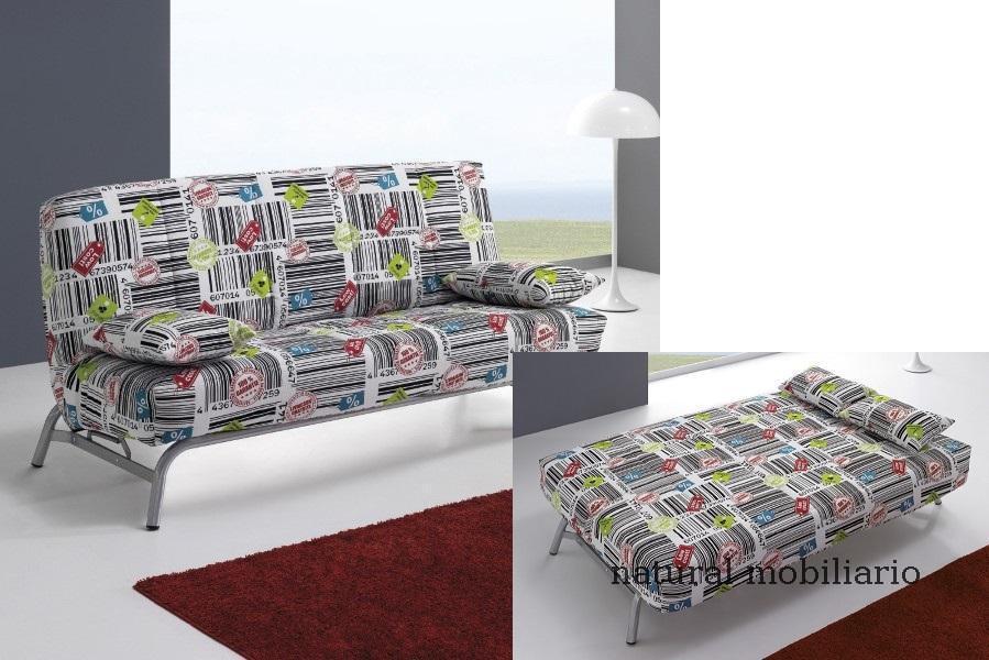 Muebles Sof�s cama sofa cama frba 0-55-606