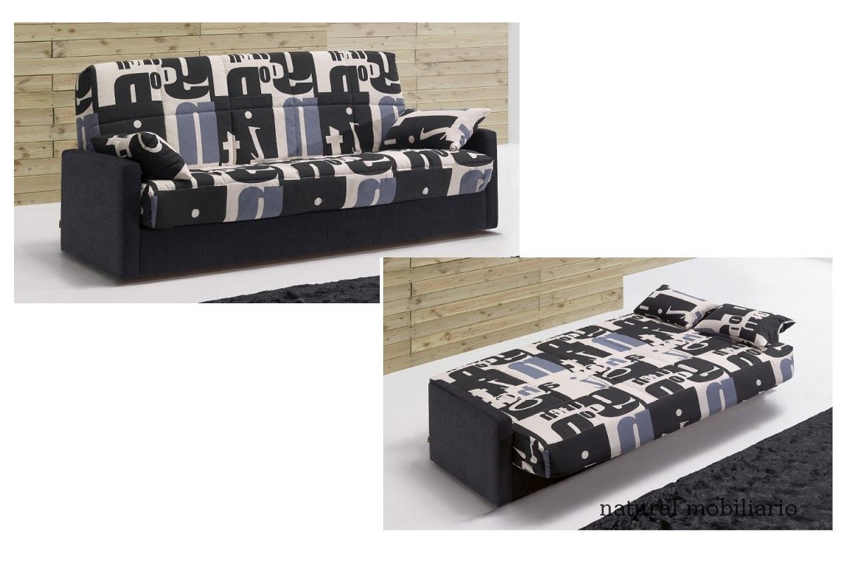 Muebles Sof�s cama sofa cama frba 0-55-601