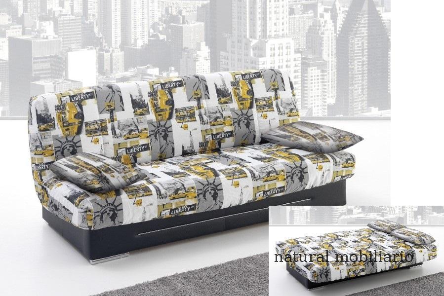 Muebles Sof�s cama sofa cama frba 0-55-612