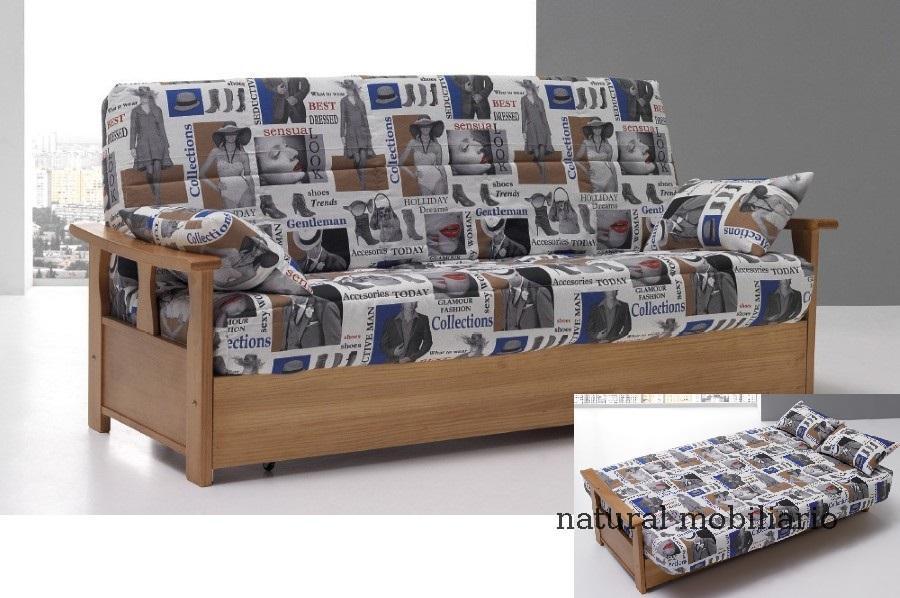 Muebles Sof�s cama sofa cama frba 0-55-609