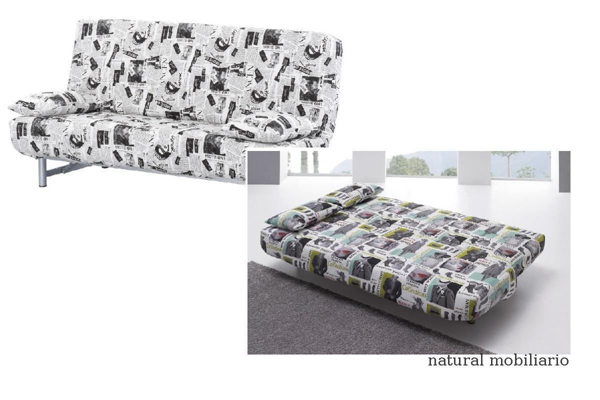 Muebles Sof�s cama sofa cama frba 0-55-602