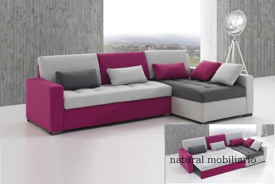 Muebles Sof�s cama sofa cama frba 0-55-604