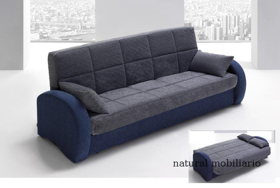 Sofas cama murcia natural mobiliario - Sofas cama murcia ...