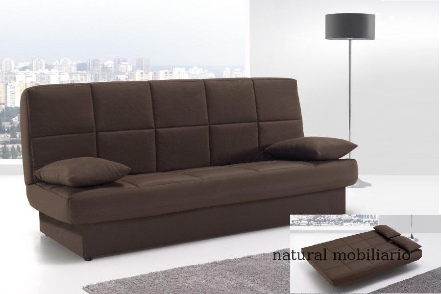 Muebles Sof�s cama sofa cama frba 0-55-605