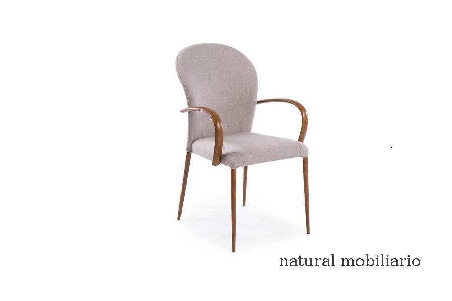 Muebles Sillas de comedor silla salon comedor ance 22-575