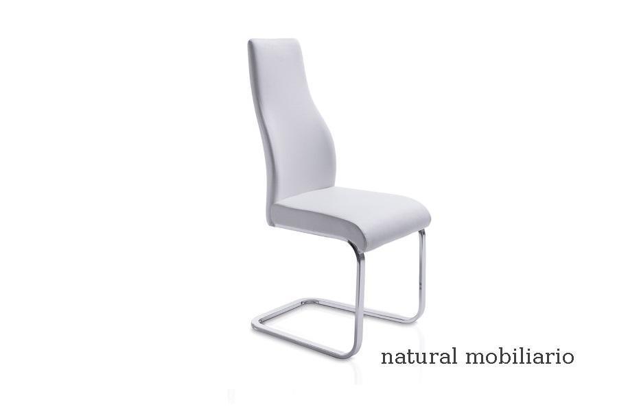 Muebles Sillas de comedor silla salon comedor ance 22-574