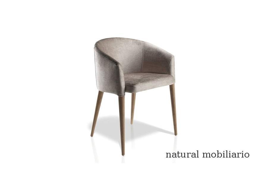 Muebles Sillas de comedor silla salon comedor ance 22-563