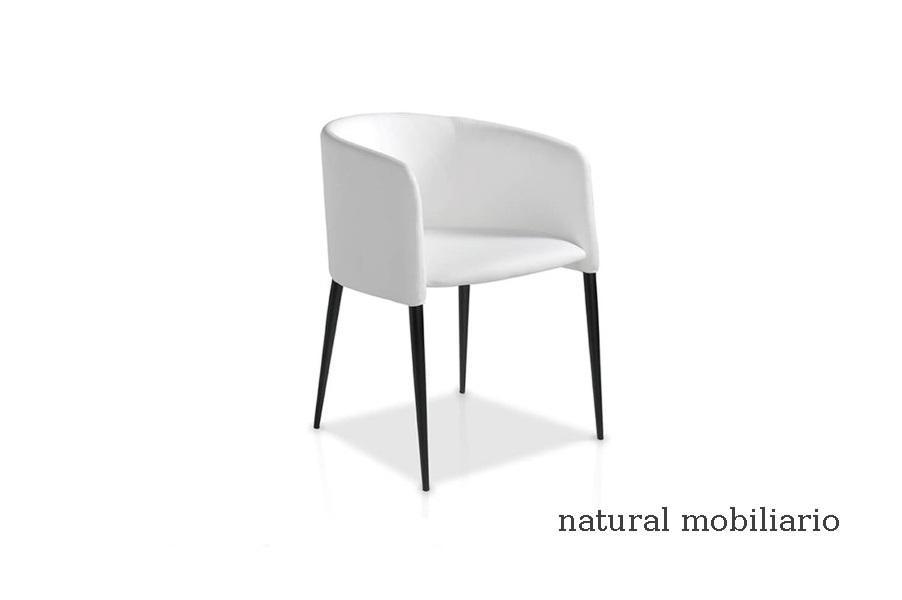 Muebles Sillas de comedor silla salon comedor ance 22-557
