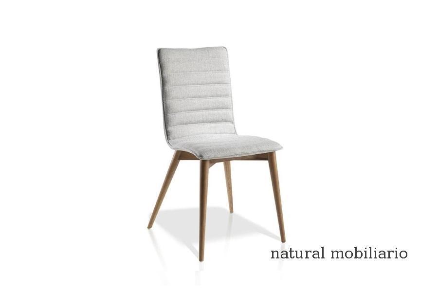 Muebles Sillas de comedor silla salon comedor ance 22-559