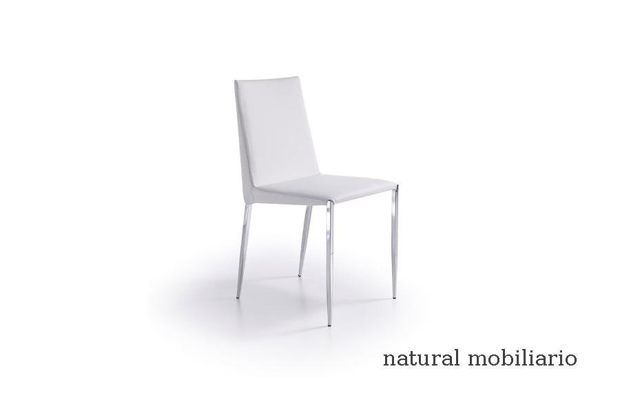 Muebles Sillas de comedor silla salon comedor ance 22-553