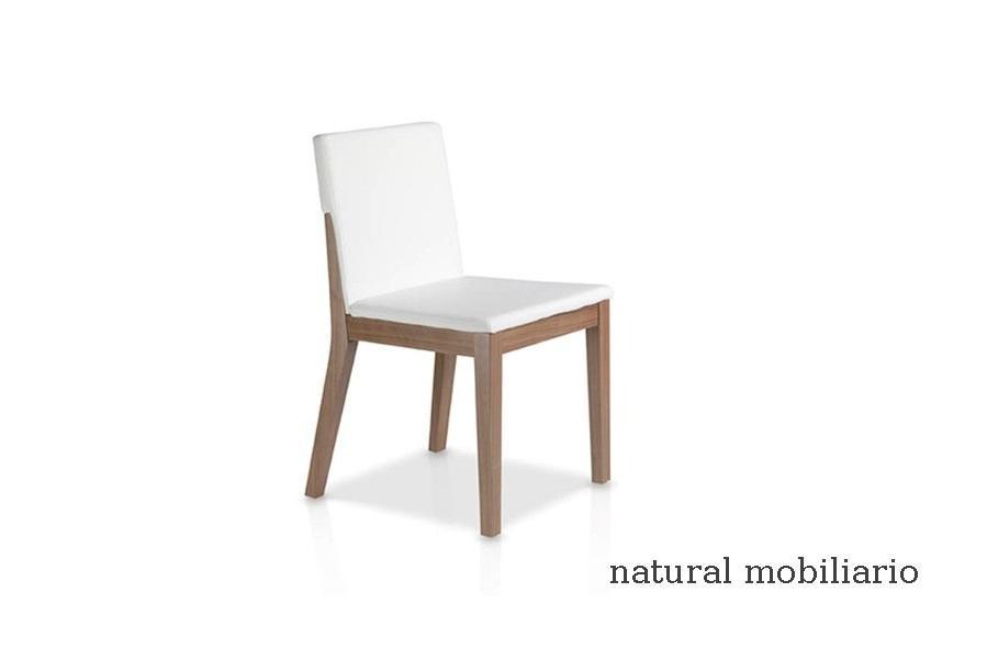 Muebles Sillas de comedor silla salon comedor ance 22-576
