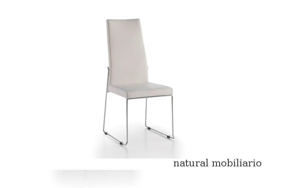 Muebles Sillas de comedor silla salon comedor ance 22-558