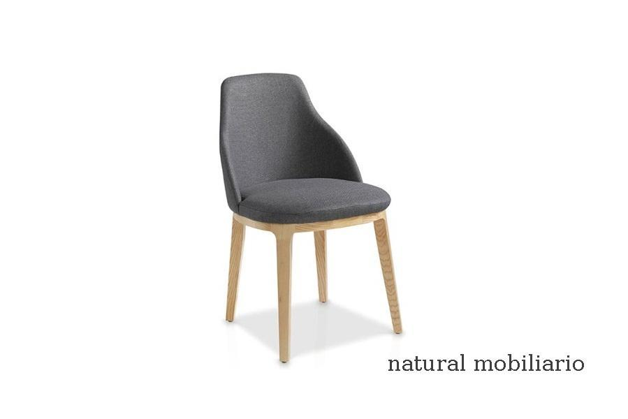 Muebles Sillas de comedor silla salon comedor ance 22-564