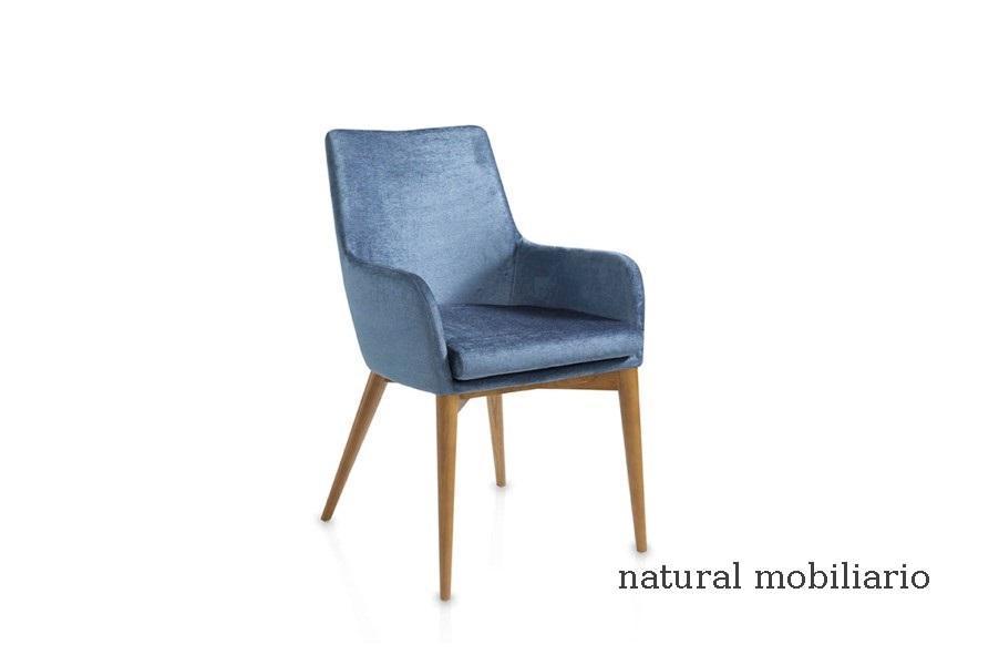 Muebles Sillas de comedor silla salon comedor ance 22-560